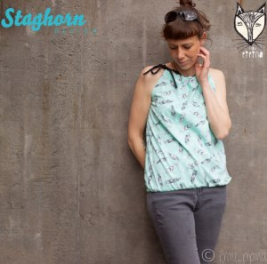 staghorn9