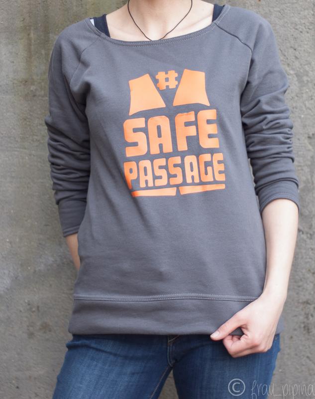 safepassage-1006