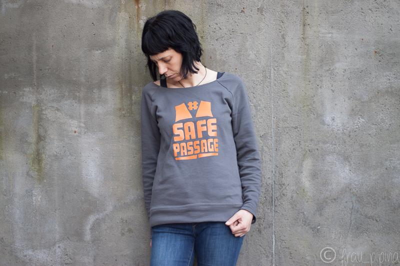 safepassage-1019