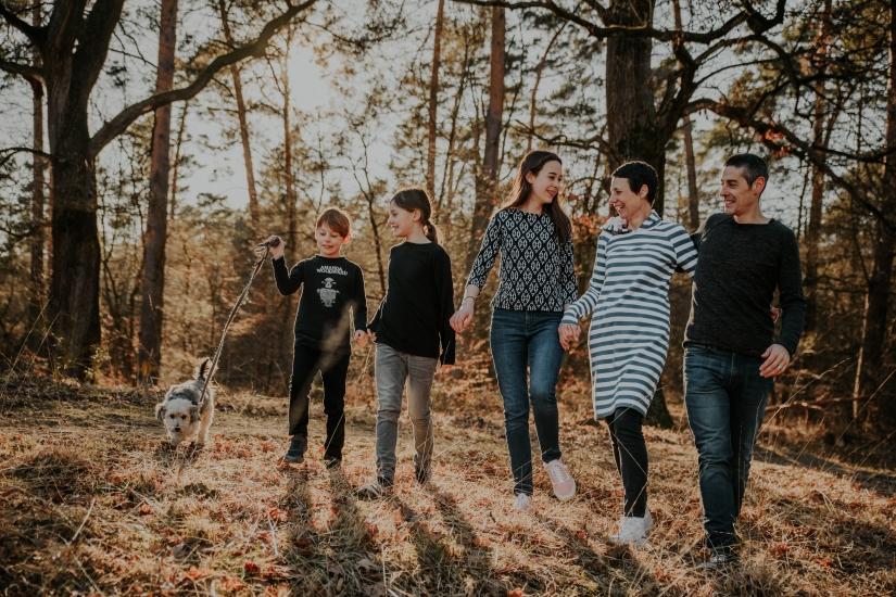 LR_VV_RAWs 2018-02-25 Giusi und Family_0011