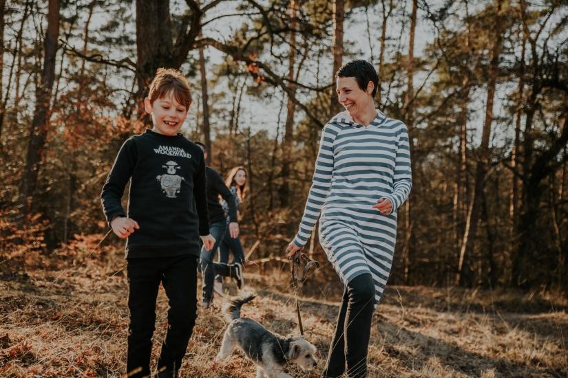 LR_VV_RAWs 2018-02-25 Giusi und Family_0020
